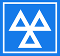 Approved MOT test centre